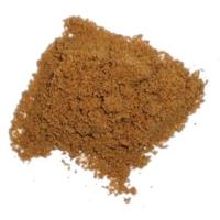 KATTU POWDER 250G